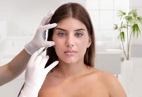 Botox in Turchia