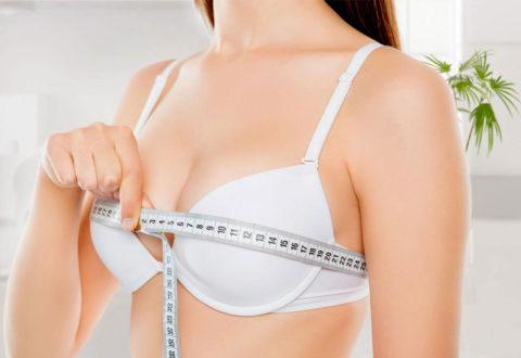 Breast lift Turkey