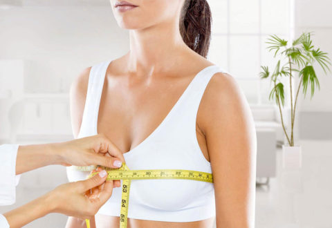 Breast Reduction istanbul