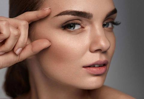 Eyebrow Transplant Turkey