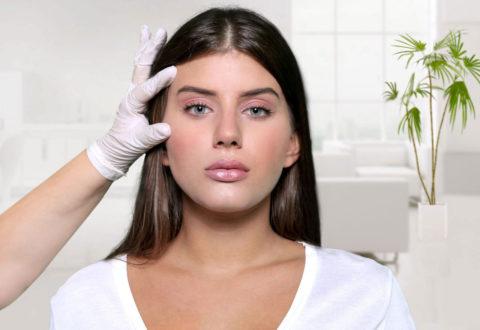 Eyelid Surgery istanbul