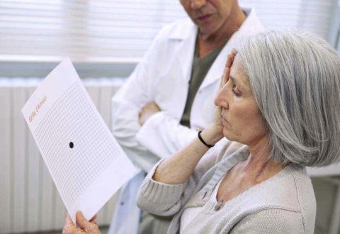 Occhio laser Chirurgia Glaucoma Turchia