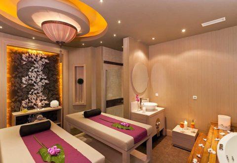 Hotel Limak Eurasia Kavacık