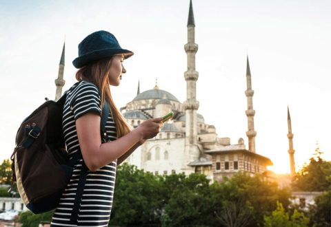 Plastic Surgery itinerary in istanbul Day 4