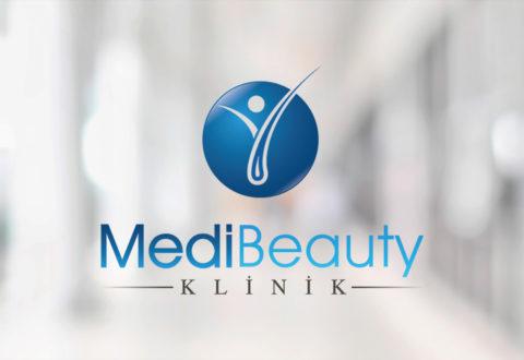 Medibeauty Clinic Istanbul mobile