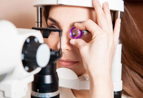 Monofocal lens istanbul