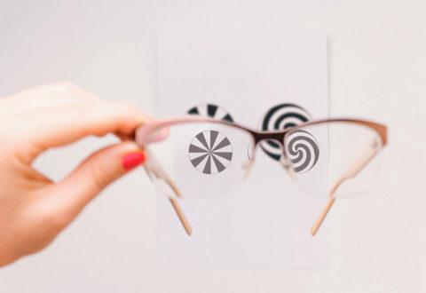 Laser eye surgery Presbyopia Turkey