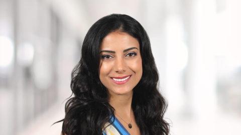 Sakine Demirhan