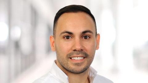 Leandro Martínez Delgado