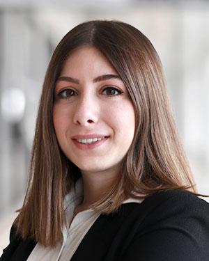 Mısra Uzunoğlu