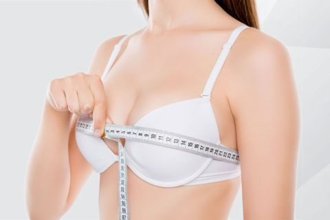Breast Lift in istanbul