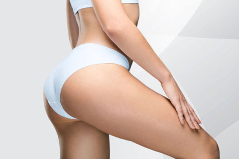 Thigh Lift in istanbul